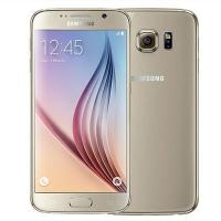 Quality Metal Body 2015 New 4G LTE FDD Dual Sim HDC Galaxy S6 SVI G9200 Duos Unlocked Smart Phone Wholesale for sale