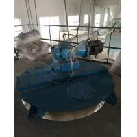 Quality Low Cost Concentrated Washing Powder Making Machine Reasonable Process Design for sale