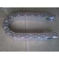 China TL series-hot sale steel cable carrier track on sale