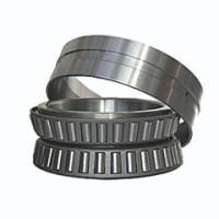 Quality Inch Sizes Double Row Raper Roller Bearing of 57524, 352224 For Radial Load for sale