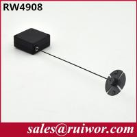 Quality RW4908 Retractable Rope   With Pause Function for sale