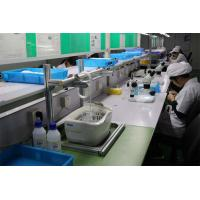 10K Clean Room Medical Device Assembly Customized With Validated Sterile Packing