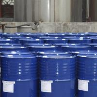 Quality Food Grade Glacial Acetic Acid 99% 90% 80% Carboxylic Acid Dangerous Goods Class 8 for sale