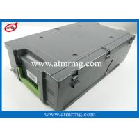Buy ATM Spare Parts Wincor Nixdorf 2050XE 1500XE Currency Cassette 1750052797 at wholesale prices