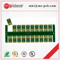 Quality China PCB Manufacturing,Bare PCB contract Manufacturing,Multilayer PCB,Al Metal PCB for sale