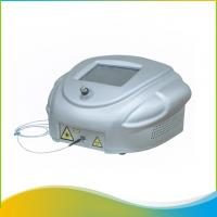 Quality 2018 Distributor wanted 980nm laser machine fast effect vein removal vascular removal machine for sale