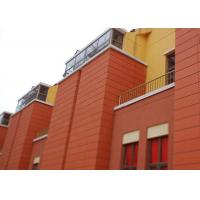 Quality Building Exterior Wall Paint Natural Environmental Protection Wood paint for sale