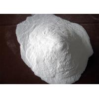 Quality Amorphous Colloidal Silicon Dioxide 7631-86-9 For Rubber Compound Products for sale