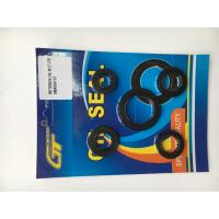 Quality GILERA SMASH 110  MOTORCYCLE OIL SEAL RETENES DE MOTOR FOR ARGENTINA MARKET for sale