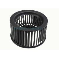 Quality Precision Injection Molding For Plastic Durable Air Cooler / Blower Protective Shell for sale