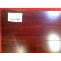 Quality instead of solid wood flooring for sale