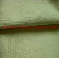 Quality Kevlar heat resistant wear-resist fabric for protective outfit for sale