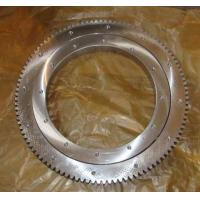 Quality Types of slewing bearings-RKS.23.1091 for sale