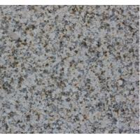 Quality Yellow Granite,G682,amarillo oro2,Rusty Yellow, Sunset Gold, Tiles,Granite Floor & Wall Tiles for sale