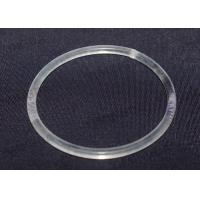 Quality Gasket , Spare parts 496500207- for XLC7000 Cutter , suitable for Gerber for sale