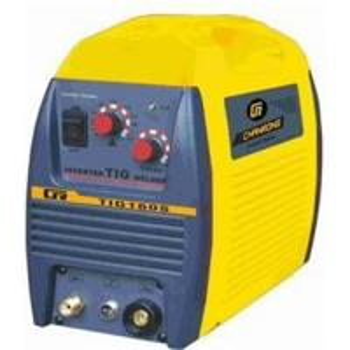 tig machine for sale