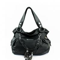 Quality 2012 cool bags for girls with Metal chain for sale