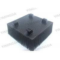 Bristle Block Nylon Auto Cutter Bristle for Gerber , Lectra , Yin / Takatori ,
