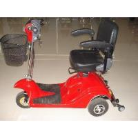 Quality Mobility Scooter (QX-04-05C) for sale