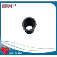 Quality Fanuc Machine EDM Consumables  Bellow Sleeve for sale
