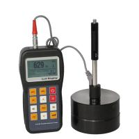 Quality AJH180 Portable Hardness Tester for sale