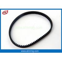 Buy NCR ATM Parts NCR 5887 Synchronous Belt 009-0005026 0090005026 at wholesale prices