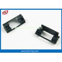 Quality NMD ATM Parts Glory Delarue NMD100 NMD200 NQ101 NQ200 A002582 Attachment for sale