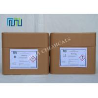 Buy 77214-82-5 Printed Circuit Board Chemicals ITX Iron(III) P-Toluenesulfonate at wholesale prices
