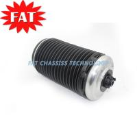 Buy OEM Air Suspension Shock Absorberfor Audi a6 c7 Avant 4G0616001K 4G0616002K at wholesale prices