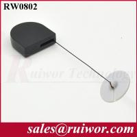 Quality RW0802 Cable Retractor | Cable Retractor for sale