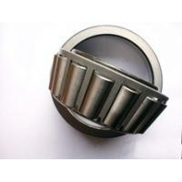 Quality Industrial  Customized Single Row Tapered Roller Bearings JL26749 for sale