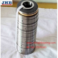 China Tandem bearings  T3AR3073 M3CT3073  30*73*89mm for deep hole drilling equipment on sale