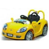 Quality R/C Ride-On Toy Car for sale