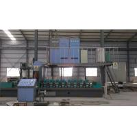 Quality pipe roll forming machine for sale
