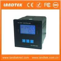 Buy cheap PH/ORP Controller PH/ORP-2000 from wholesalers
