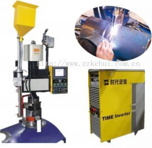 Quality KHMA  submerged arc welding machine for sale