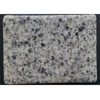 China Water based Liquid Stone Coating Textured Wall Paint FOR Simulation Granite on sale