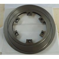 Quality Professional Colorless go kart disc brake assembly OEM parts for sale