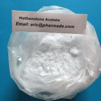Quality Primobolan 100mg/ml Muscle Building Methenolone Enanthate Pure Steroids Powder for sale