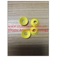 Buy cheap NCR atm parts NCR Vacuum cup 277-0009574 NCR Suction Cups 2770009574 from wholesalers