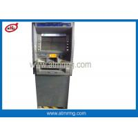 Quality Hyosung 5600 ATM Bank Machine Self Service Payment Kiosk All In One for sale