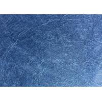 Buy Formaldehyde - Free Natural Fiber Board With Glabrous And Smooth Surface at wholesale prices