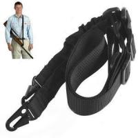 Quality Universal Tactical 2 Point Rifle Gun Sling(WS20217) for sale