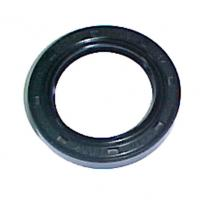 Quality Type 202, 204 Single face mechanical seal for sale