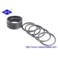 Quality Excavator Caterpillar Control Valve Seal Kit  For CAT IP3705  IP3706 IP3707 D-RING for sale