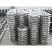Quality Free Forging Forged Gear for Machinery for sale