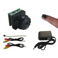 Buy 1g HD High Resolution FPV Camera for Unmanned Aerial Vehicle at wholesale prices