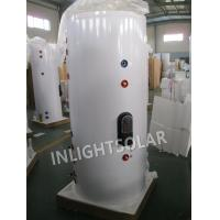 Quality 300L Free standing pressurzied storage hot water tank water cylinder for sale