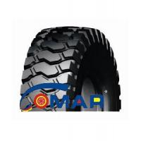 Quality Forklifts Tyre for sale