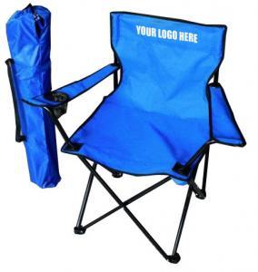 Quality Folding Beach Chair for sale
